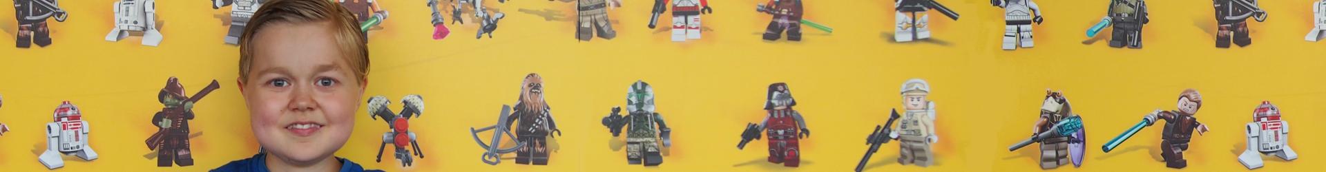 Legoland_1920x250_2