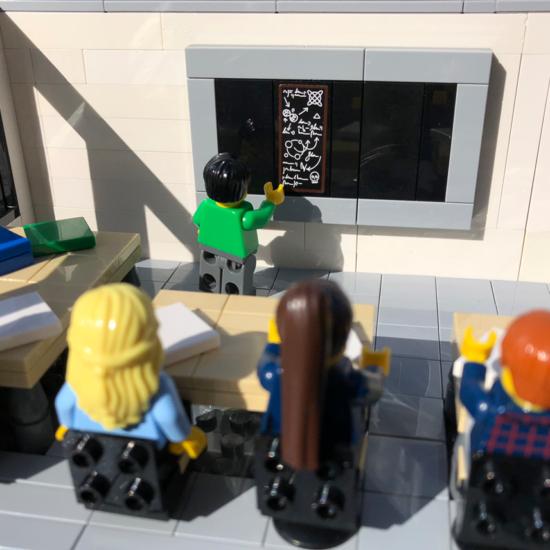 Bricklife | all about Lego | Lego sets